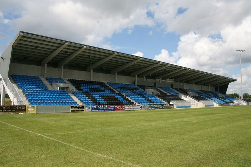 athlone_town_stadium