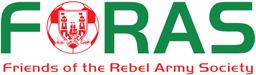 FORAS_Logo