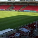 Turners cross(Medium)