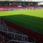 Turners cross