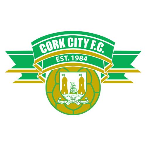 Bluestilldie00 & Farisoni's PES 13 Kits and HD Logo's Cork-City-Crest-2005-2006