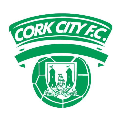 History - Cork City Football Club | 500 x 500 png 94kB