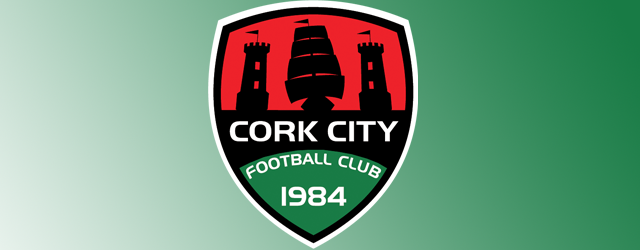 Ticket Prices For 2012 – Cork City Football Club | 640 x 250 png 125kB