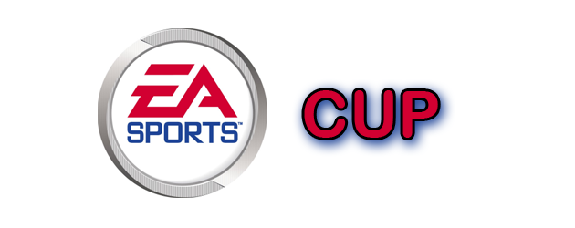 ea_sports_cup