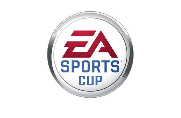ea cup