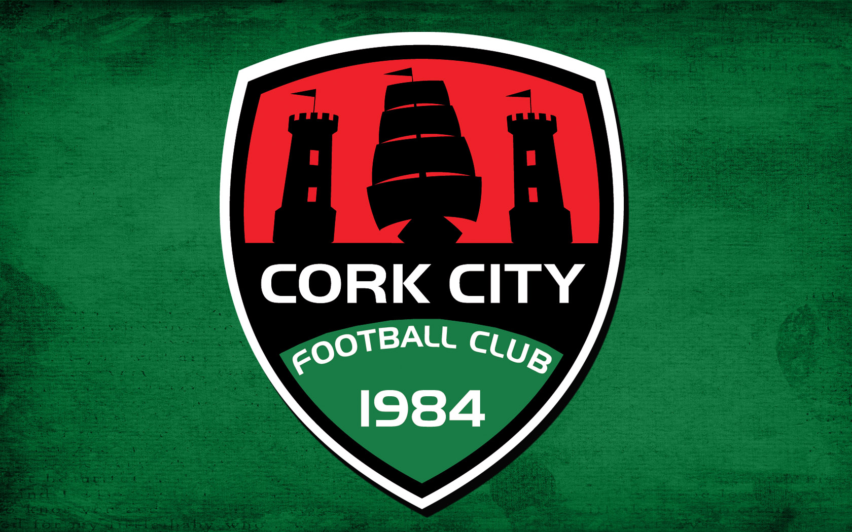 Pre-season fixtures confirmed – Cork City Football Club | 1680 x 1050 jpeg 392kB