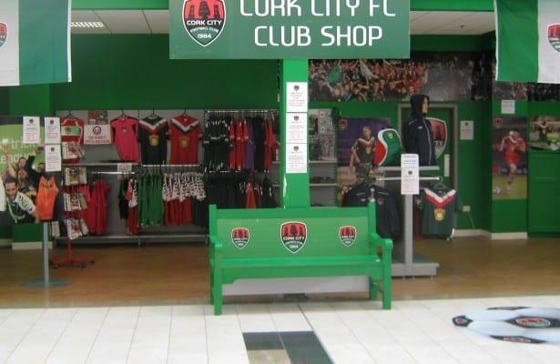 Shop_New