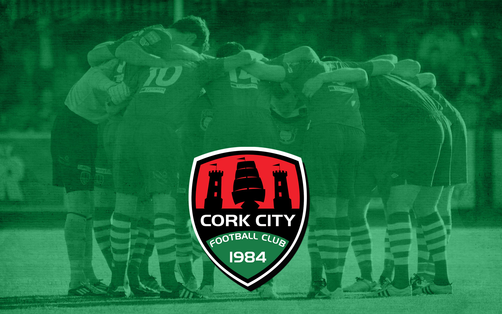 Cork City FC Launch Online Radio Commentary Service – Cork ... | 1680 x 1050 jpeg 322kB