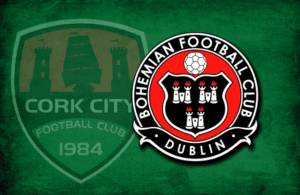 next match bohemians bohs