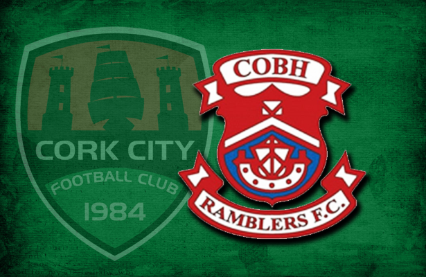 next match cobh ramblers