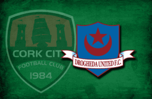 next match drogheda utd drogs united