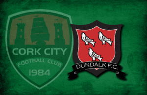 next match dundalk