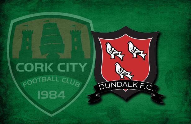 next match dundalk