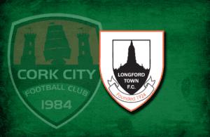 next match longford