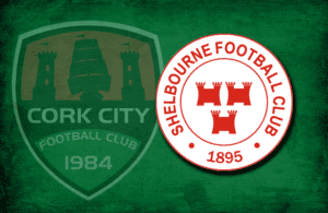 next match shelbourne