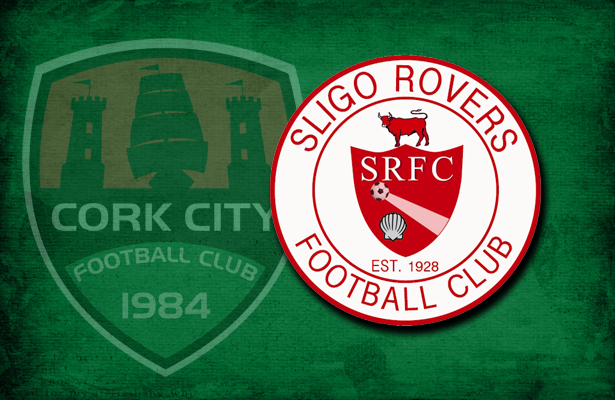 next match sligo rovers