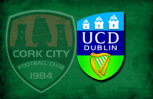 next match ucd