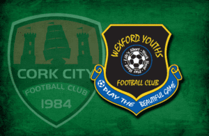 next match wexford youths