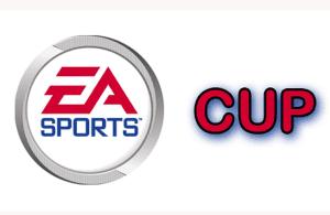 EA Sports Cup