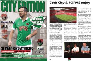 City Edition 2014-14