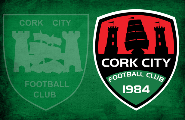 1984-2014