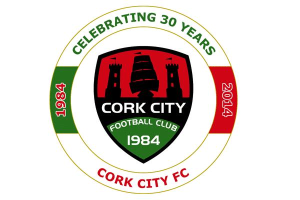 30th mug logo