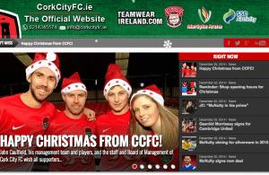 Website_homepage
