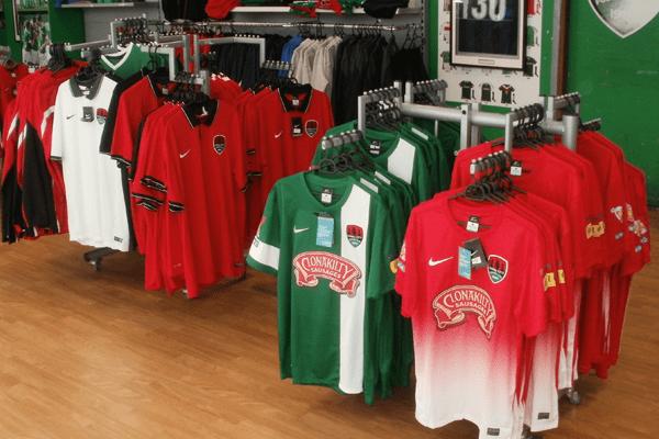 New Shop Photo 2015-2