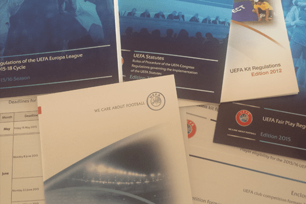 UEFA Seminar web