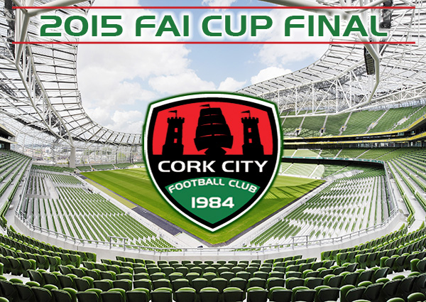FAI Cup Final ticket information – Cork City Football Club | 600 x 425 jpeg 214kB