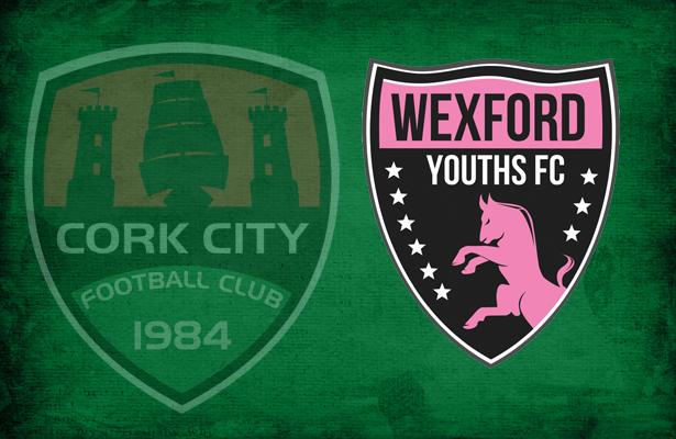 next match Wexford 2016