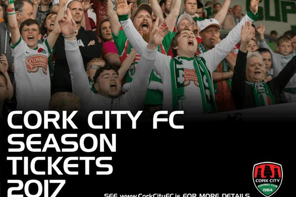 2017-season-tickets
