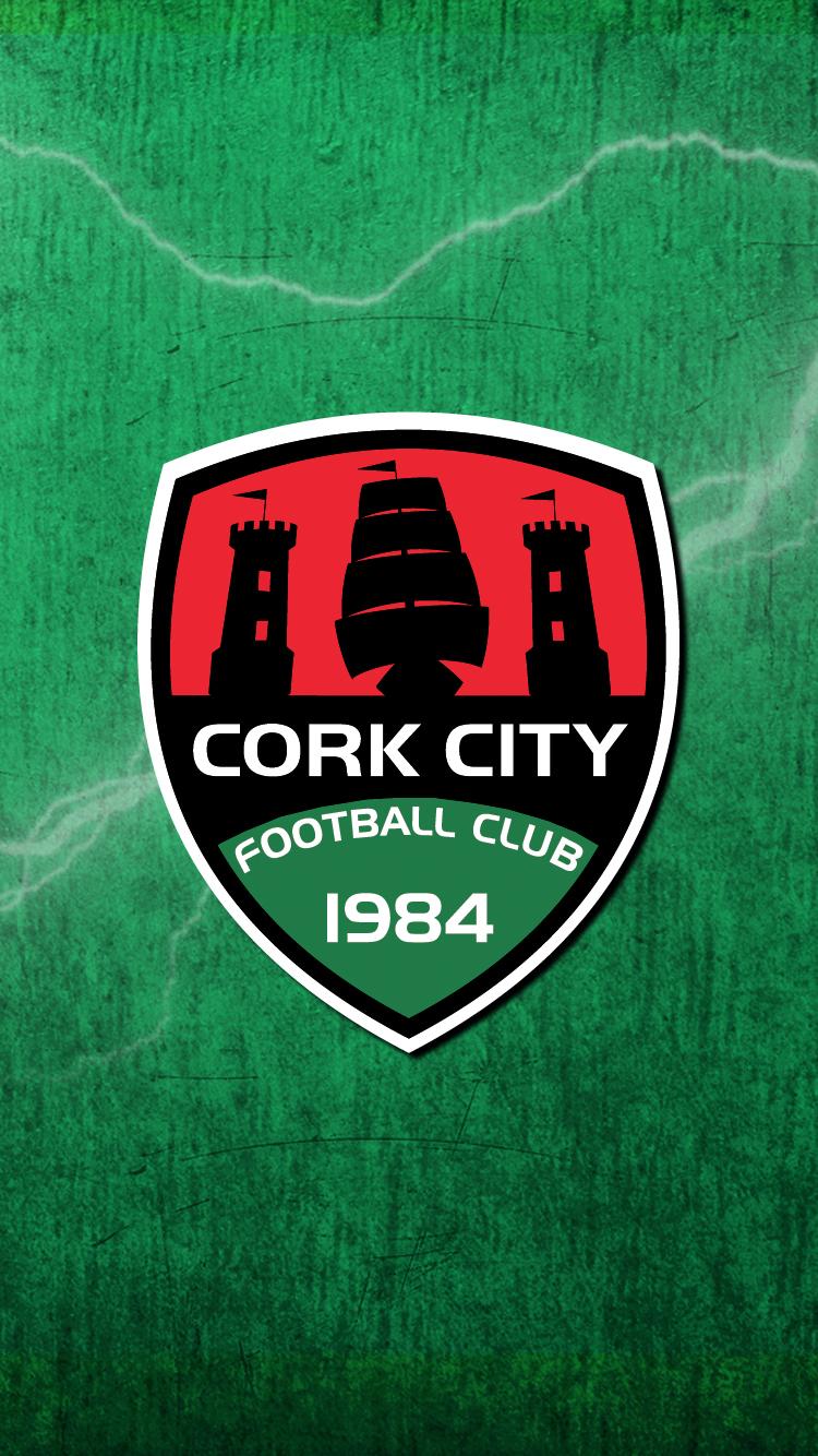 Wallpaper – Cork City Football Club | 750 x 1334 jpeg 826kB